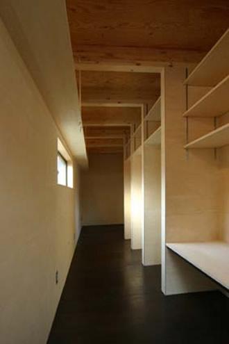 2階居室(2)