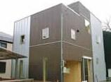 戸塚の家02