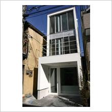 大島の家(1)