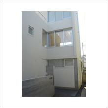 MJD House(1)