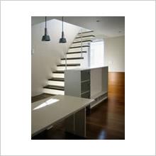 MJD House(2)