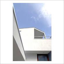 M house(1)