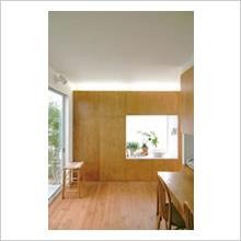 M house(2)