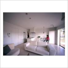 s_house_3