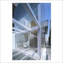 houseH 02