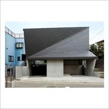 木造2階(fold)