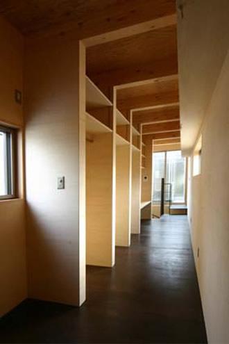 2階居室(1)