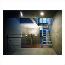 恵比寿コートハウス(2)