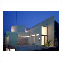s_house_1