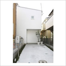 旗竿の家_1(木造)