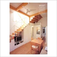 KamataT-house