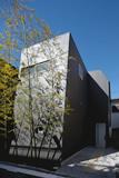 南長崎の狭小住宅/Y邸(建築面積:8坪)